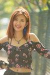 03032018_Sunny Bay_Polly Lam00127