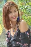 03032018_Sunny Bay_Polly Lam00132