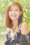 03032018_Sunny Bay_Polly Lam00133