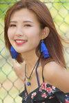 03032018_Sunny Bay_Polly Lam00144