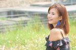03032018_Sunny Bay_Polly Lam00177