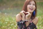 03032018_Sunny Bay_Polly Lam00179