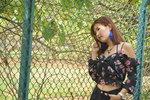 03032018_Sunny Bay_Polly Lam00186