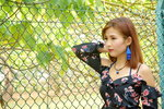 03032018_Sunny Bay_Polly Lam00187