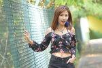 03032018_Sunny Bay_Polly Lam00190
