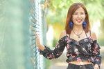 03032018_Sunny Bay_Polly Lam00193