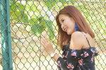 03032018_Sunny Bay_Polly Lam00195