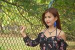 03032018_Sunny Bay_Polly Lam00196