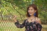 03032018_Sunny Bay_Polly Lam00197