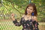 03032018_Sunny Bay_Polly Lam00198