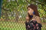 03032018_Sunny Bay_Polly Lam00199