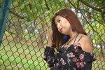 03032018_Sunny Bay_Polly Lam00200