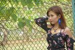 03032018_Sunny Bay_Polly Lam00201