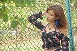 03032018_Sunny Bay_Polly Lam00202