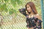 03032018_Sunny Bay_Polly Lam00204