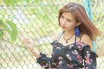 03032018_Sunny Bay_Polly Lam00205