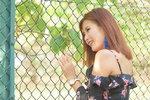 03032018_Sunny Bay_Polly Lam00208