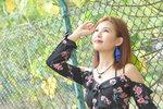 03032018_Sunny Bay_Polly Lam00212