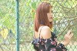 03032018_Sunny Bay_Polly Lam00214