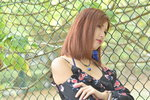 03032018_Sunny Bay_Polly Lam00216