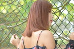 03032018_Sunny Bay_Polly Lam00217