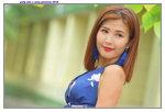 03032018_Sunny Bay_Polly Lam00155