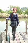 15122018_Canon EOS 7D_Nan Sang Wai_Polly Lam00001