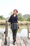 15122018_Canon EOS 7D_Nan Sang Wai_Polly Lam00002