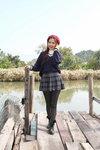 15122018_Canon EOS 7D_Nan Sang Wai_Polly Lam00003