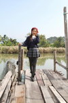 15122018_Canon EOS 7D_Nan Sang Wai_Polly Lam00004