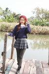 15122018_Canon EOS 7D_Nan Sang Wai_Polly Lam00005