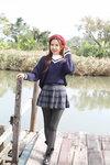 15122018_Canon EOS 7D_Nan Sang Wai_Polly Lam00006