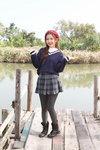 15122018_Canon EOS 7D_Nan Sang Wai_Polly Lam00008
