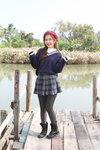 15122018_Canon EOS 7D_Nan Sang Wai_Polly Lam00009
