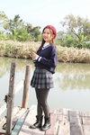 15122018_Canon EOS 7D_Nan Sang Wai_Polly Lam00010