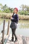 15122018_Canon EOS 7D_Nan Sang Wai_Polly Lam00011