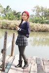 15122018_Canon EOS 7D_Nan Sang Wai_Polly Lam00012