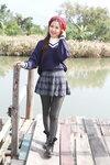 15122018_Canon EOS 7D_Nan Sang Wai_Polly Lam00013