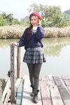 15122018_Canon EOS 7D_Nan Sang Wai_Polly Lam00014