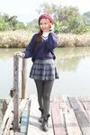 15122018_Canon EOS 7D_Nan Sang Wai_Polly Lam00015