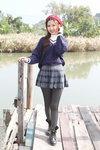 15122018_Canon EOS 7D_Nan Sang Wai_Polly Lam00016