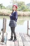 15122018_Canon EOS 7D_Nan Sang Wai_Polly Lam00017
