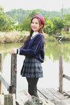 15122018_Canon EOS 7D_Nan Sang Wai_Polly Lam00018