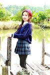 15122018_Canon EOS 7D_Nan Sang Wai_Polly Lam00019
