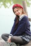 15122018_Canon EOS 7D_Nan Sang Wai_Polly Lam00020