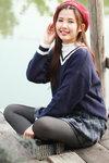 15122018_Canon EOS 7D_Nan Sang Wai_Polly Lam00021