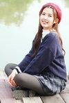 15122018_Canon EOS 7D_Nan Sang Wai_Polly Lam00022