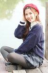 15122018_Canon EOS 7D_Nan Sang Wai_Polly Lam00023