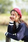 15122018_Canon EOS 7D_Nan Sang Wai_Polly Lam00026