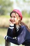 15122018_Canon EOS 7D_Nan Sang Wai_Polly Lam00027